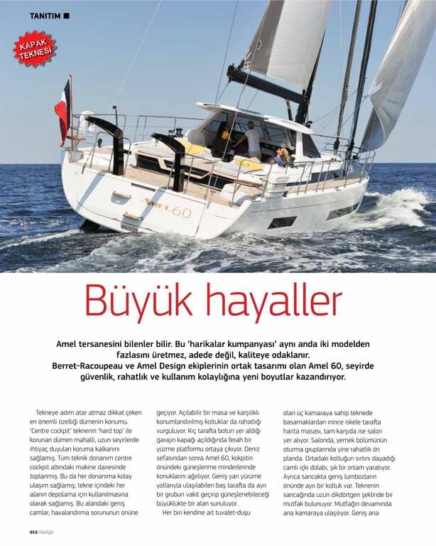 amel-60-b-252-y-252-k-hayaller-1134140