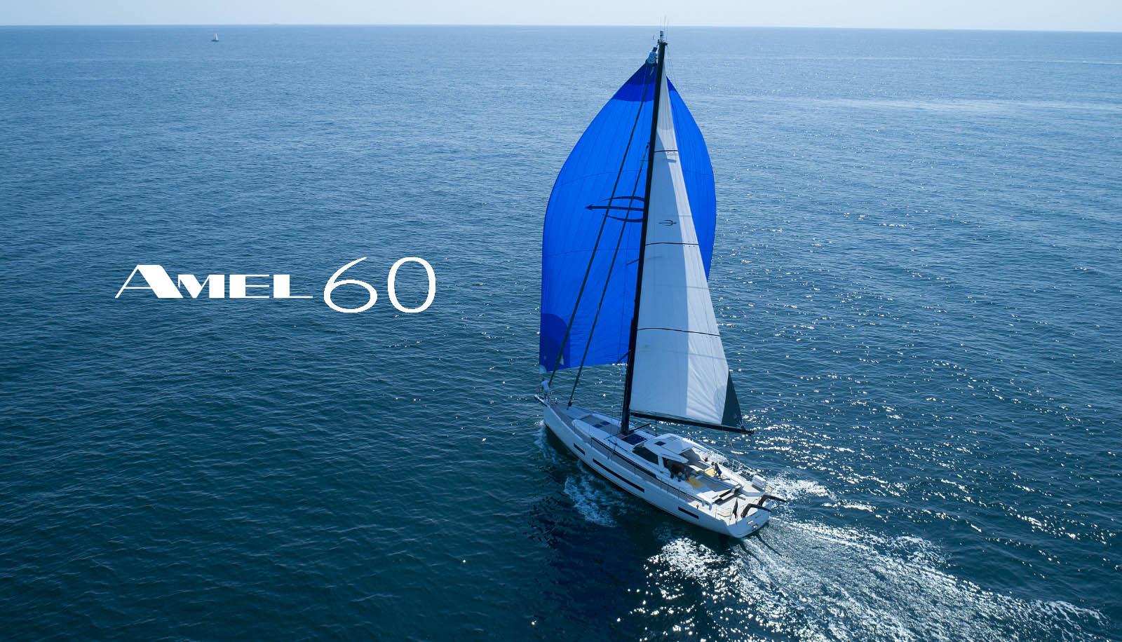 Amel 60