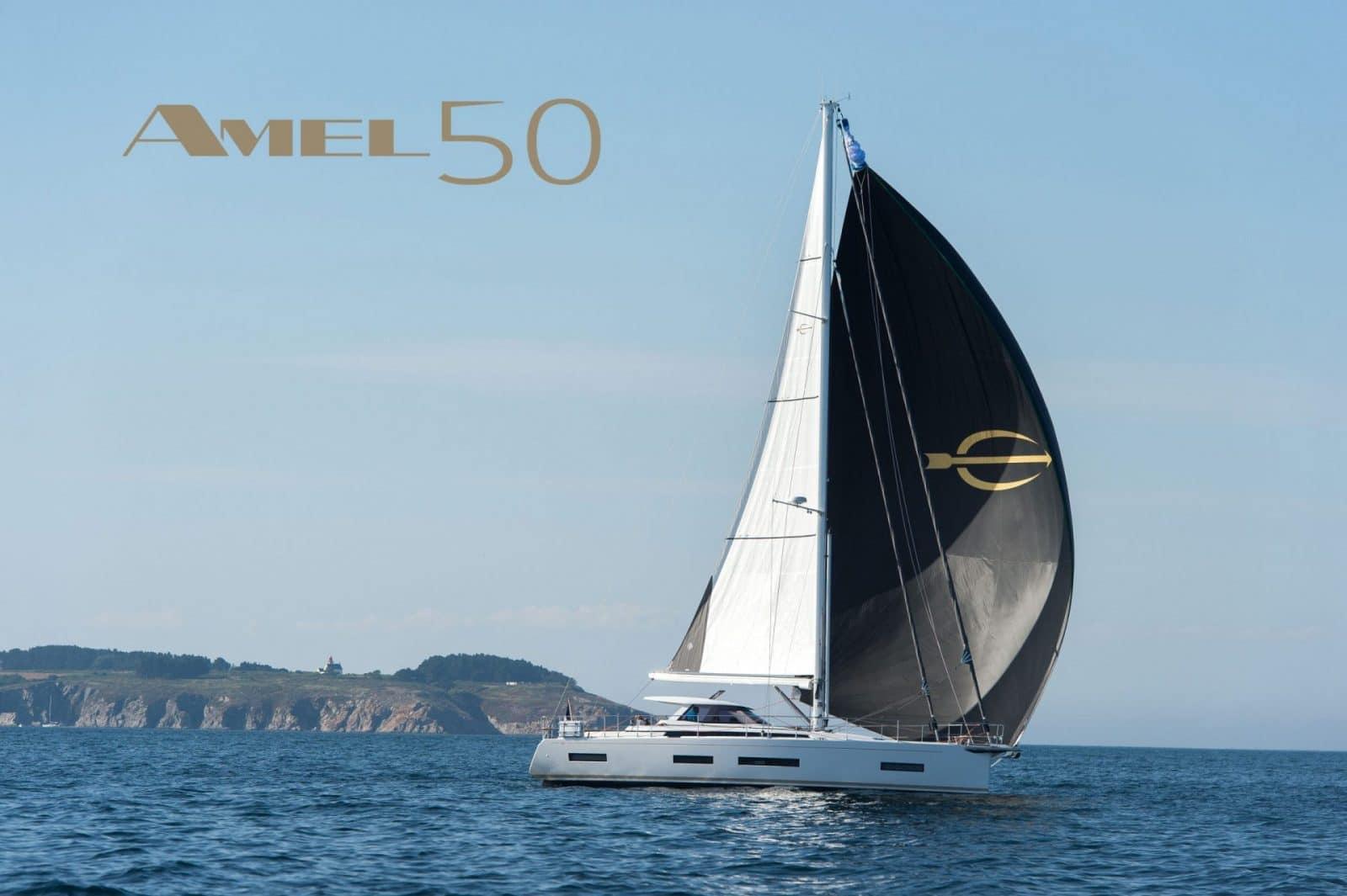 amel 50